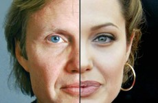 12 Celebs Who Look Just Like Their Famous Parents