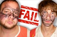 Stupid Ways Criminals Got Caught