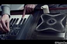 Cymatics: Science vs. Music