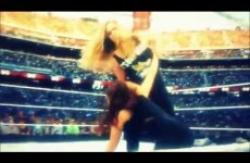 Don't Mess With Ronda Rousey