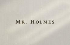 Mr. Holmes Movie (Official Teaser)