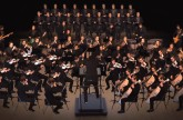 You've Never Seen An Orchestra Like This