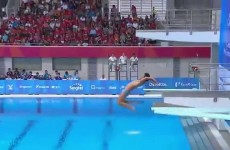 Funny and Embarrassing … SEA Games 2015
