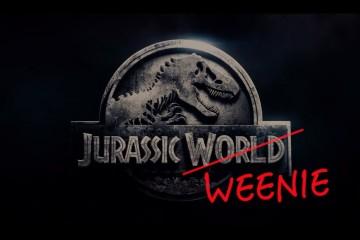Jurassic Weenies