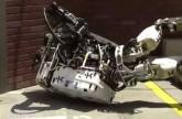 Robot Fails