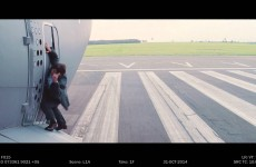 Mission: Impossible Rogue Nation – Stunt Featurette