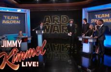 Ard Wars